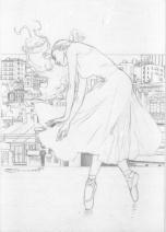 Illustration 06-JJ Dzialowski