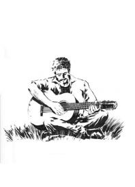 Sketch 05-JJ Dzialowski