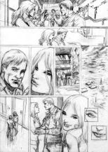 Sequential pencils 04-JJ Dzialowski
